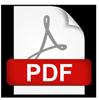 PDF_smaller